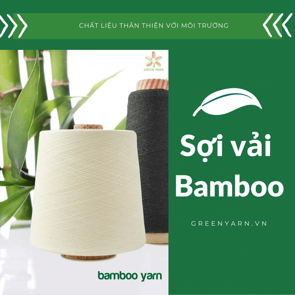 vai-soi-bamboo