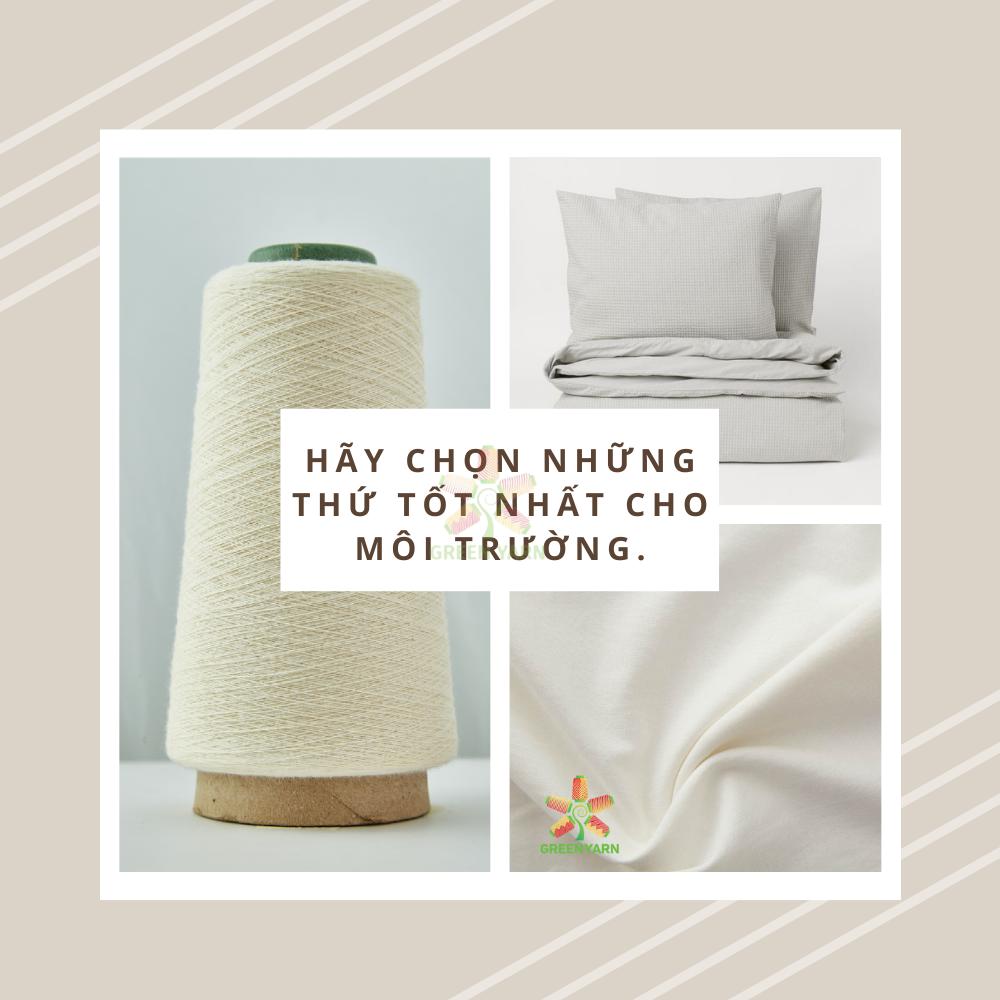 soi-vai-organic-cotton
