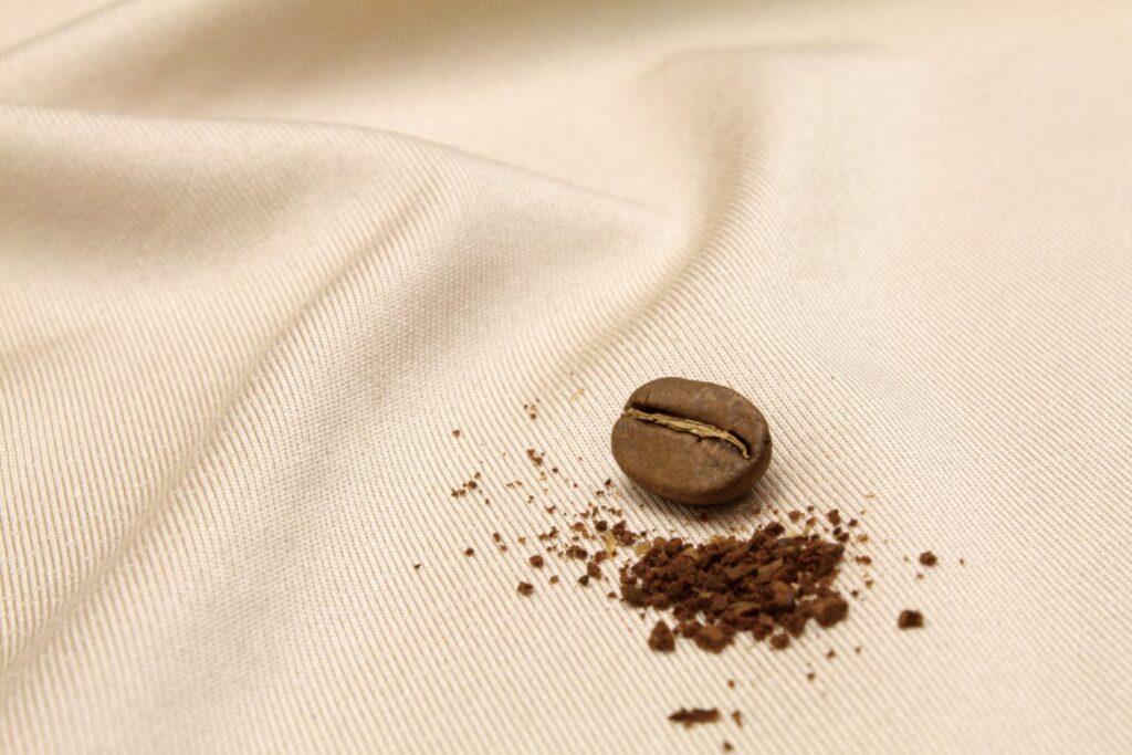coffee-yarn-fabric-soi-ca-phe-vai-ca-phe.jp