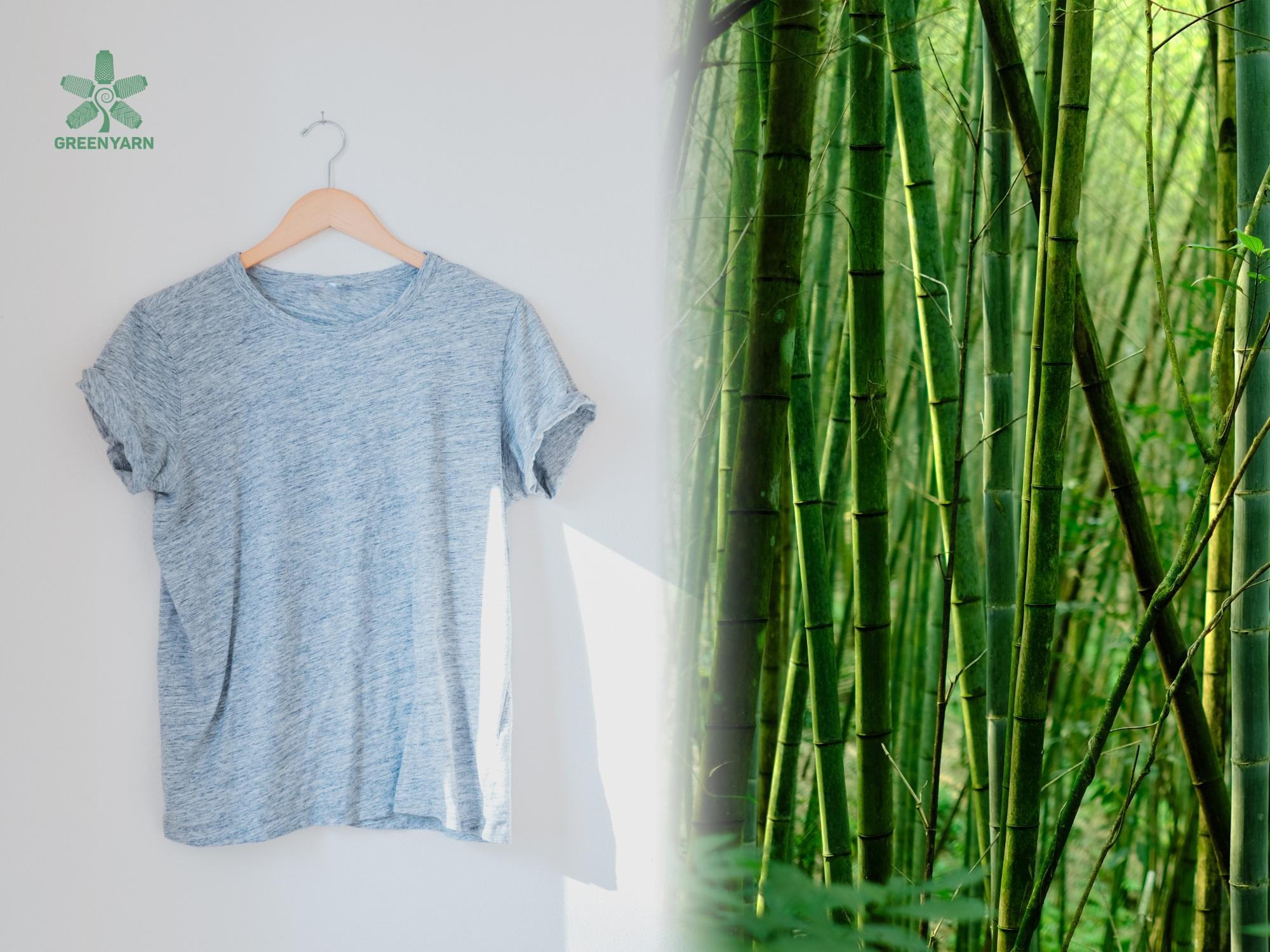 vai-bamboo-melange