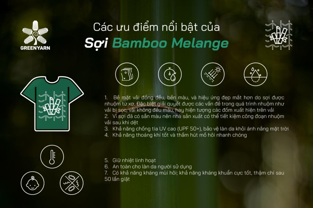 soi-bamboo-melange-greenyarn